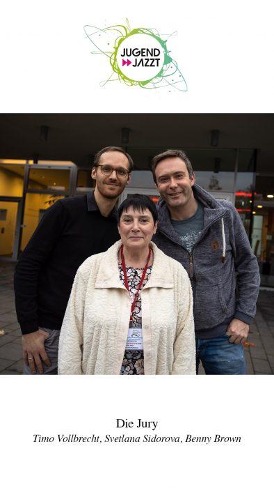 juja-story-9-2019-lennartmoeller