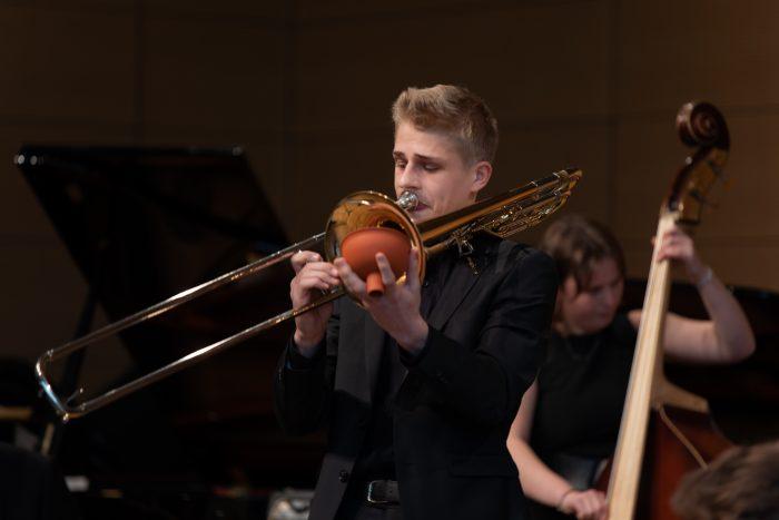 juja-wertungsspiele-posaune-thorven-2019-orchestersaal-landesmusikakademie-lennartmoeller