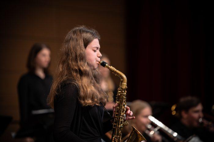 juja-wertungsspiele-saxophon-janna-friedrich-2019-orchestersaal-landesmusikakademie-lennartmoeller