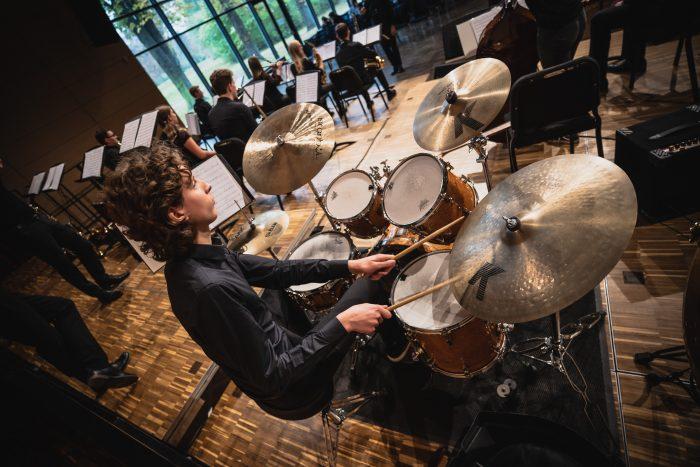 juja-wertungsspiele-schlagzeug-2019-orchestersaal-landesmusikakademie-lennartmoeller