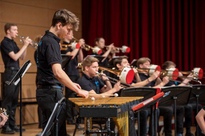 juja-wertungsspiele-vibraphone-2019-orchestersaal-landesmusikakademie-lennartmoeller